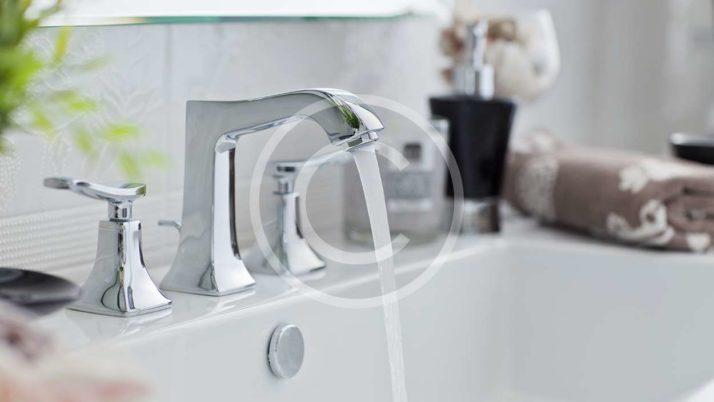 Plumbing Maintenance Checklist